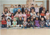 DayCare Autumn 2004.jpg (1085362 byte)